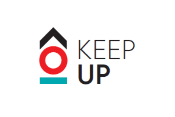 Keep-up, transmission