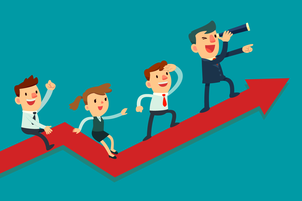 Actus & Conseils - Accompagnement PME entrepreneur aide exportation