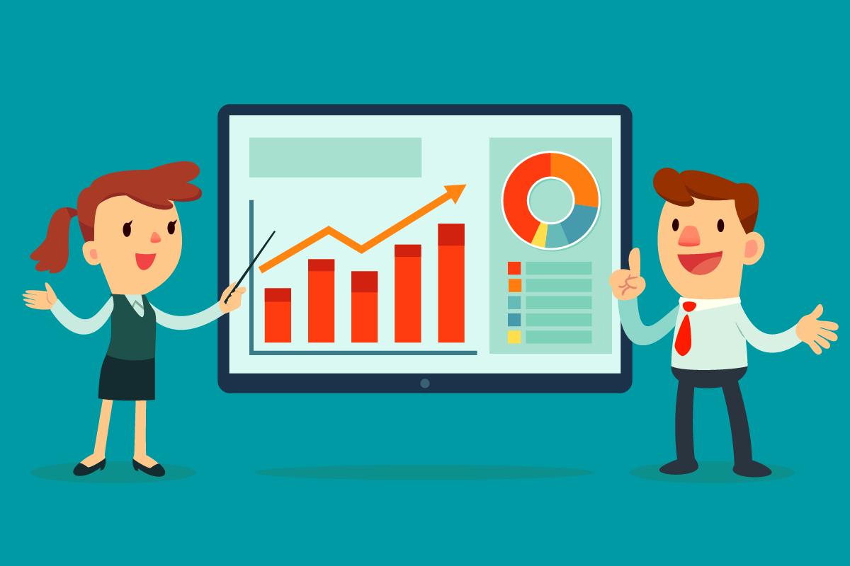Actus & Conseils - Accompagnement PME entrepreneur business model
