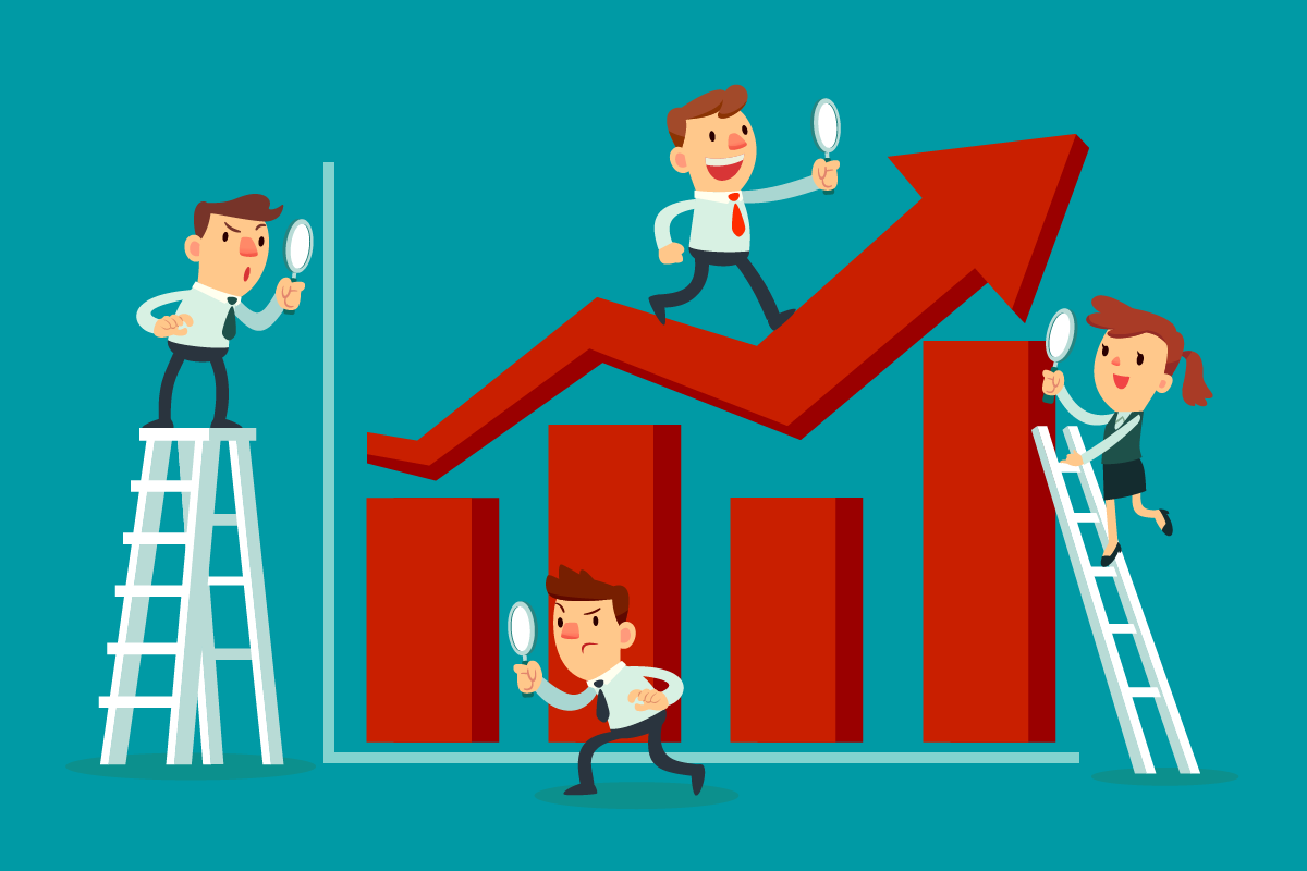 Actus & Conseils - Accompagnement PME entrepreneuriat plan financier