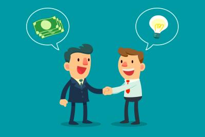 accompagnement PME entrepreneur finance