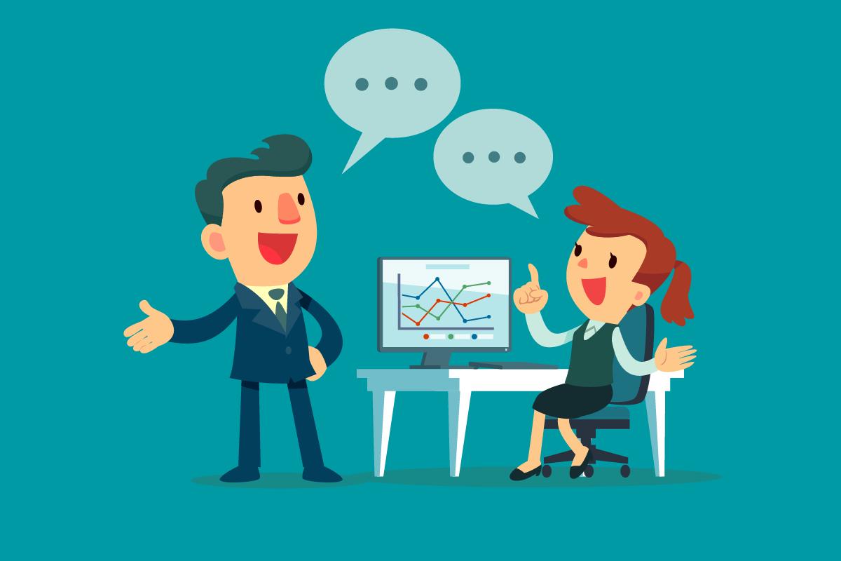 Actus & Conseils - accompagnement PME entrepreneur financement wallonie