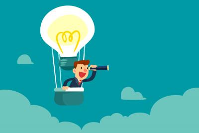 Quel WACC utiliser pour valoriser ma start-up?