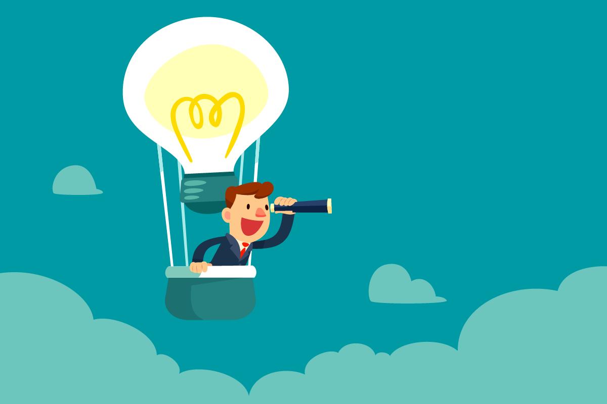 Actus & Conseils - Quel WACC utiliser pour valoriser ma start-up?