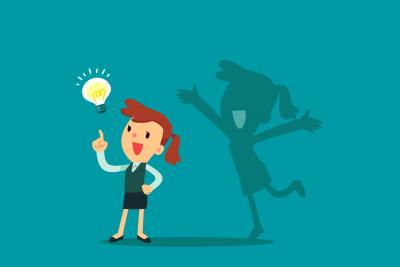 Relais managérial de la Sowalfin, pour les femmes entrepreneures