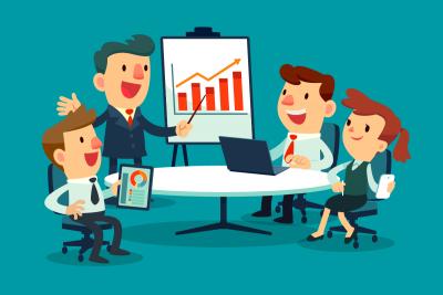accompagnement PME entrepreneur strategie croissance belgique