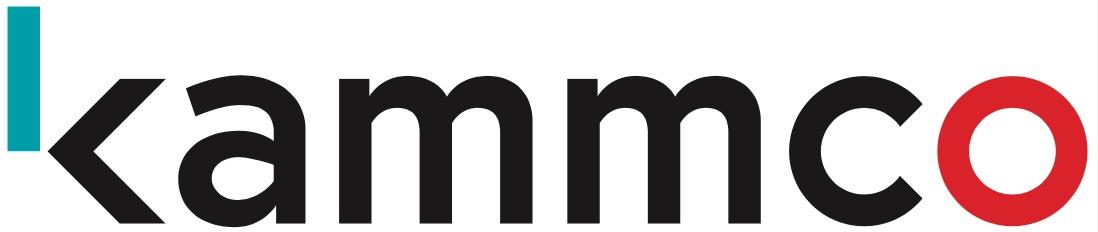 KAMMCO Logo